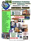 2013 Program